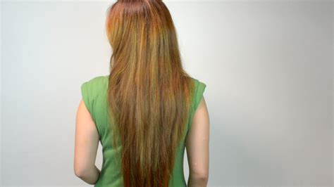 clip in hair extensions opinions picture 13