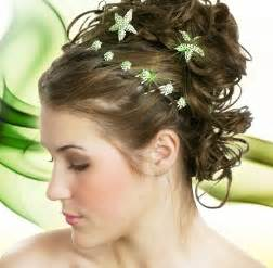 prom hair jewelry picture 14