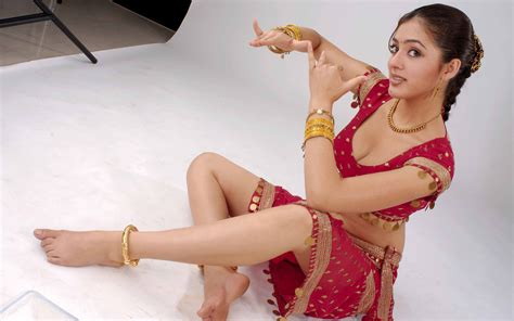 holiday trip pe group sax story hindi picture 10