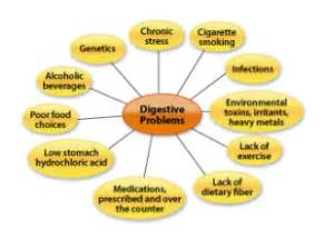 what causes poor digestion of dairy products picture 2