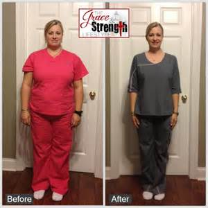 weight loss success stories picture 11