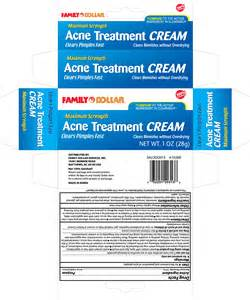 acne treatments drugs picture 9