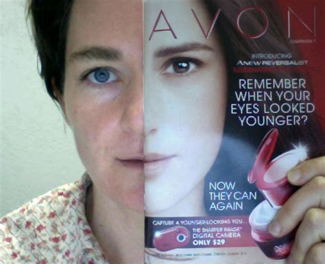 anti ageing commercial picture 10