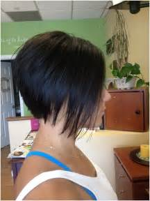 a line hair cut picture 15