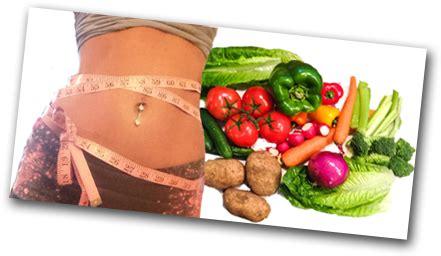 atkin diet plan picture 17