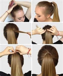 college girls cut hair picture 15