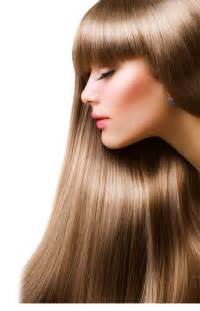 anias hair studio and spa picture 19
