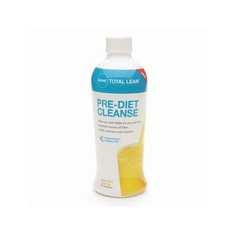 product reviews gnc 7 day cleanse picture 3