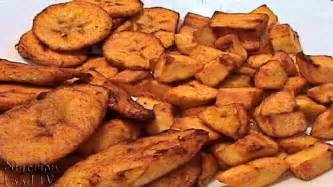 how to cook plantains picture 3