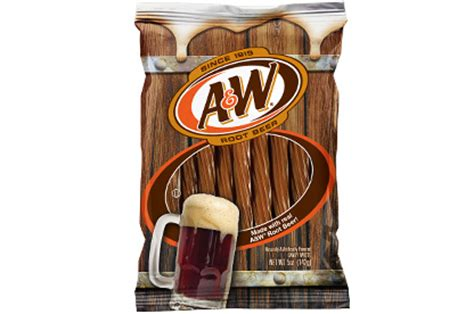 a & w root beer genetically modified picture 1