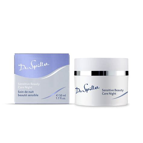 dr.spiller skin care products picture 2