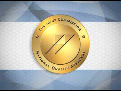 joint commission on accrediation of amercan hospitals picture 2
