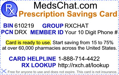 online pharmacy big sale save up to 90% without a prescription picture 2