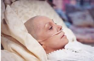 mga sanhi ng pagkakaroon ng breast cancer picture 2