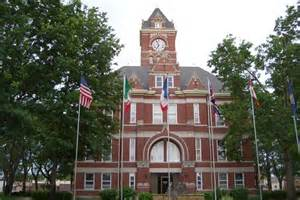 county picture 1
