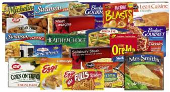 what are the best diet frozen foods to picture 6