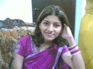pakistani y grils ing picture 3
