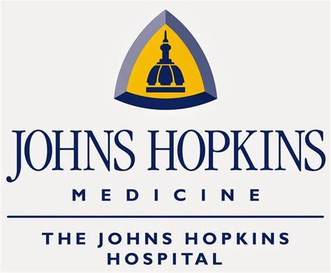 john hopkins university weight loss center picture 2