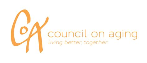 council on aging picture 1