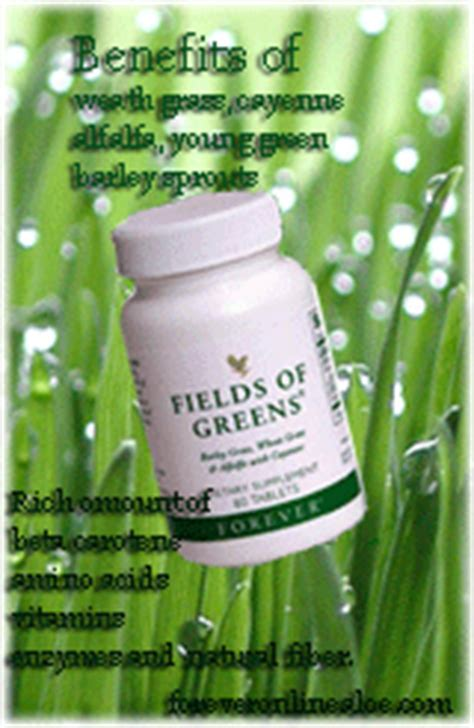 what are the benefits and vitamins of live green of dr. picture 8