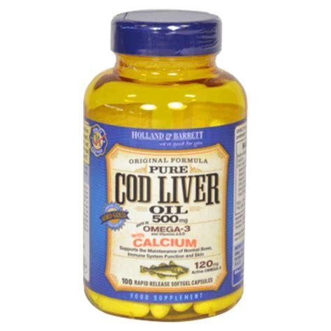 most bioavailable cod liver oil picture 11