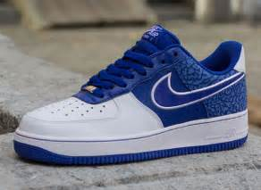 air force one downtown lo snake skin picture 13