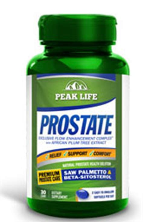 peak life natural supplements picture 10