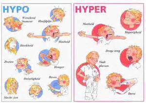 danger signs of high blood pressure picture 10