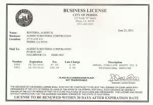 texas license on nursing home business picture 6