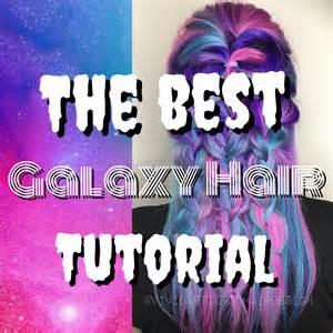 olaplex for hair picture 6