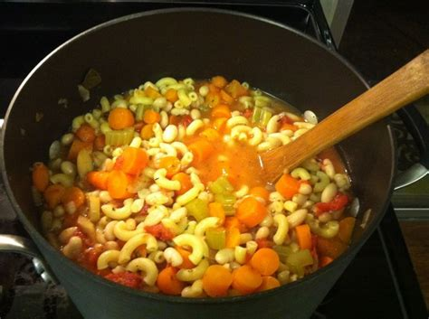 fat burning vegetable soup picture 15