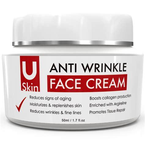 anti ageing cream picture 14