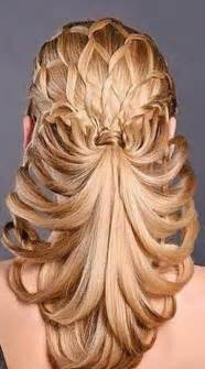 braided hair styles picture 1