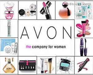 avon skin care laboratories picture 2