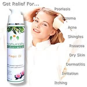nigerian herbal skin remedies picture 5