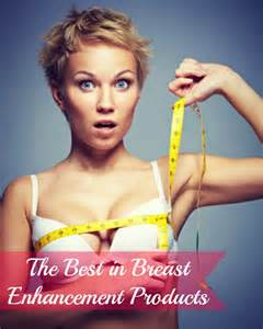 best breast enhancement pill picture 5