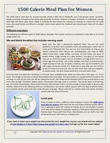 1500 calorie soft diet picture 15