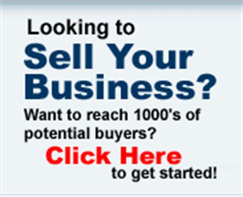 Sell your business online picture 3