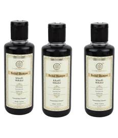 natures best aromatheraphy herbal packs picture 11