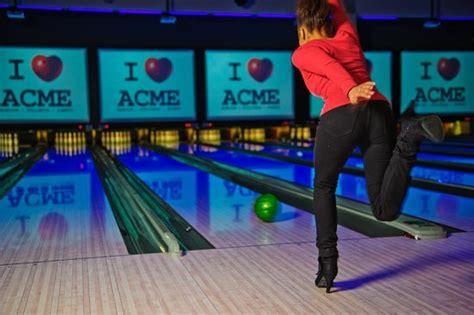 acne bowling tukwila wa picture 2