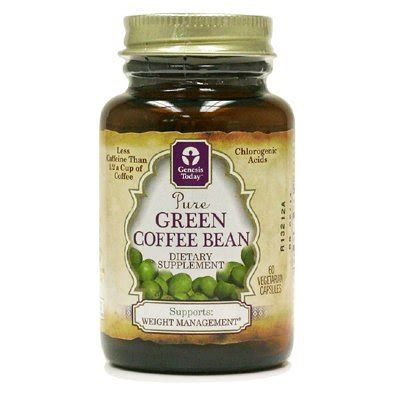100% green coffee beans review picture 6