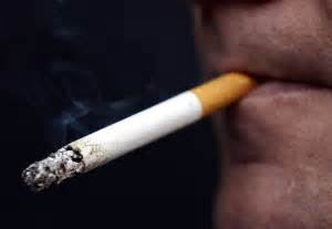 smoking picture 18