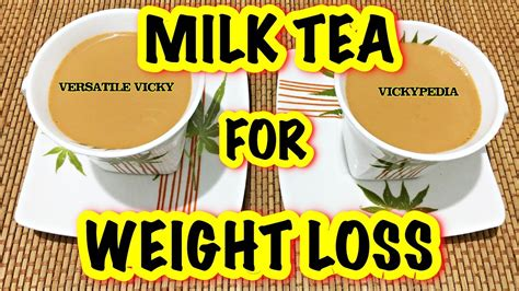 woolong weight loss tea picture 10