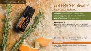 essential oils for anti aging picture 1