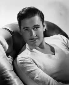 errol flynn penis picture 6