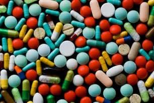 canadian drugs prescription picture 3