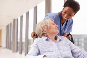a good health care worker picture 19