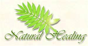 natural healing picture 2