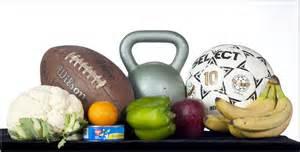athlete diet picture 5