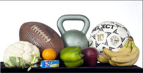 athlete diet picture 18